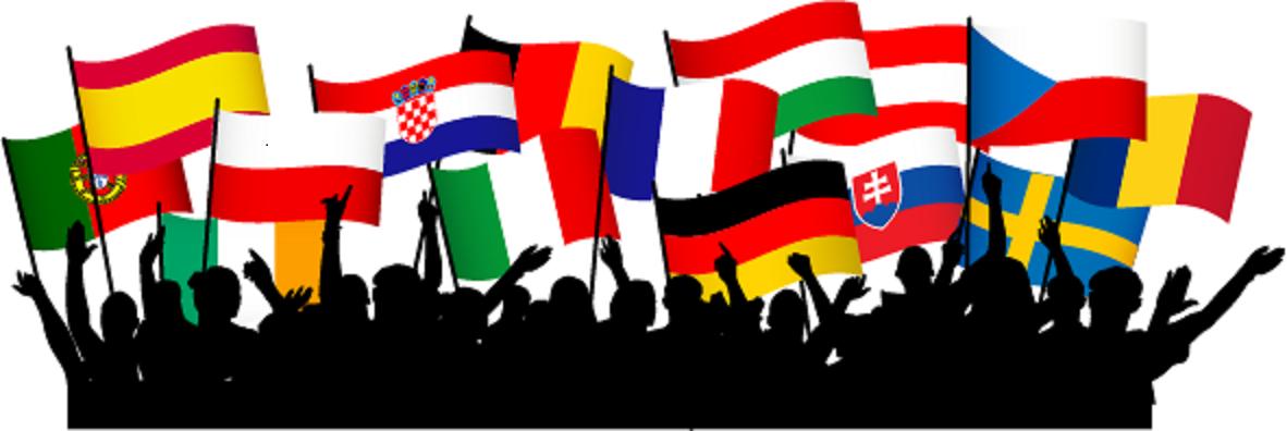 Pays Membres